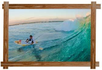 Michi_Schweiger_surfing_maui