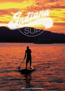 Indiana SUP Boards