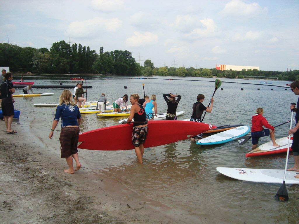 Frauen_SUP_German_SUP_Challenge