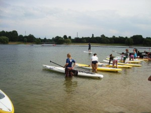 Start_German_SUP_Challenge
