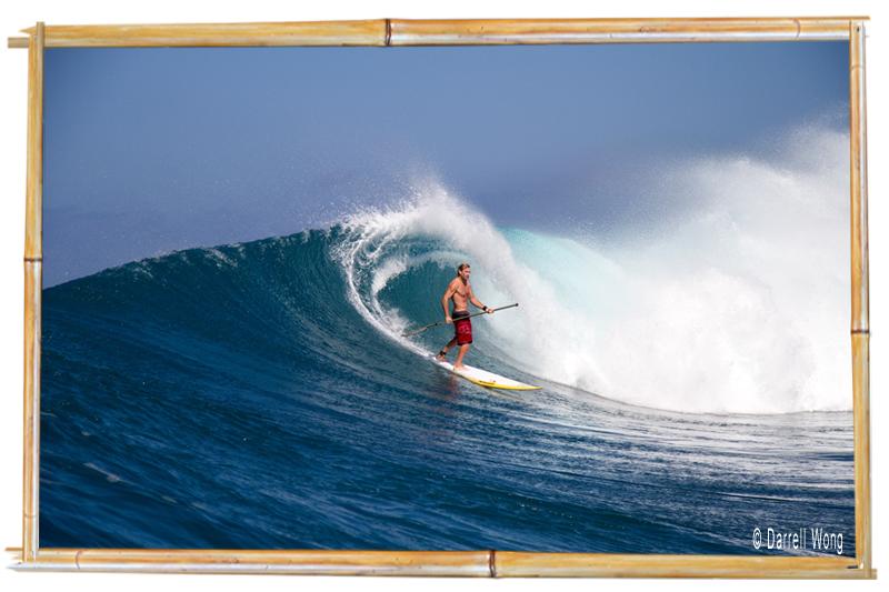 Robby_Nais_SUPsurfing_maui