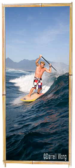 Robby_Naish_SUP_Hawaii