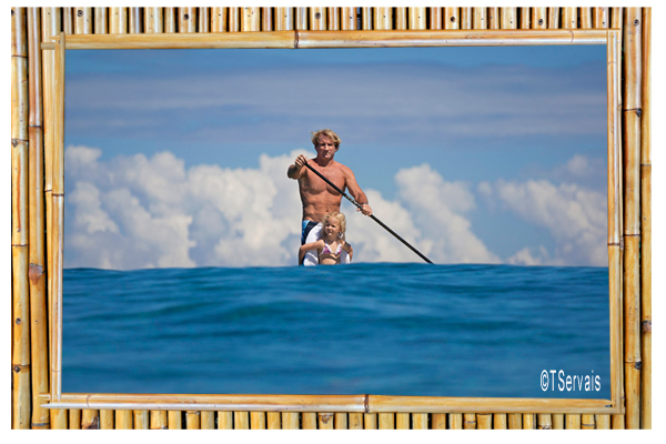 Robby_Naish_mit_tochter