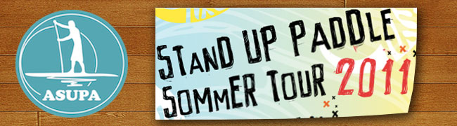 Sup_Supsommertour