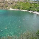 Honolua_Bay_surf_und_schnorchel_paradies
