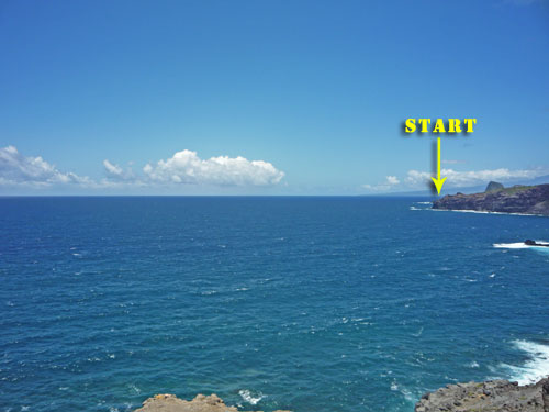 North_Shore_Maui_SUP_Triple_Crown