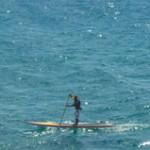Open_ocean_Stand_Up_-apddling