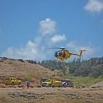 Helikopter_Rettung
