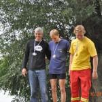SUP_Rennen_Sieger