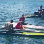 Top_SUP_paddler_Triple_Crown_of_Stand_Up_Paddle