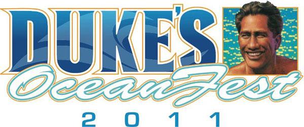 Dukes-Oceanfest