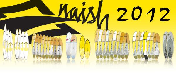 Naish_2012