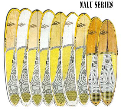 Naish_Nalu_2012