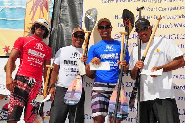 SUP-Winners-Dukes-Oceanfest