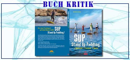 SUP_Buch_Kritik