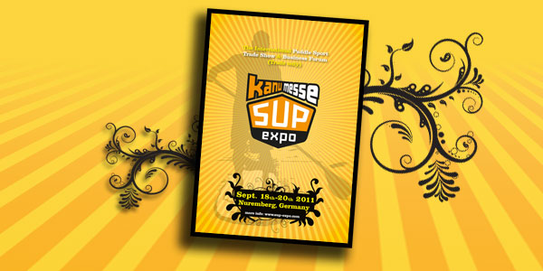 SUP_EXPO_banner