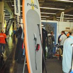 NRS_Inflatable_SUP
