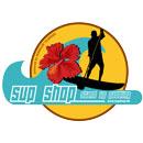 SUP-Shop-Logo