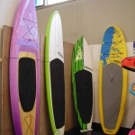 Rogue SUP Boards