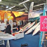 Starboard_Stand_SUPEXPO