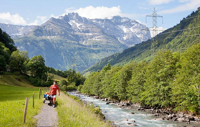 Thomas_Oschwald_Schweizer_alpen