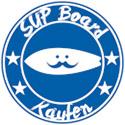 logo_supboardkaufen