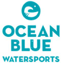 oceanblue_watersports