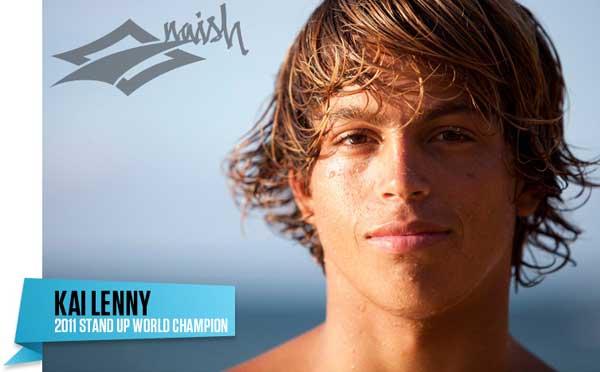 Kai_Lenny_world_champion_2011