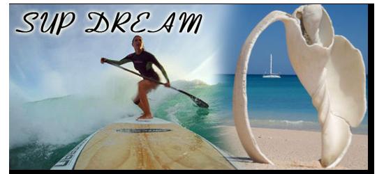 Karina_Figl_SUP_surf