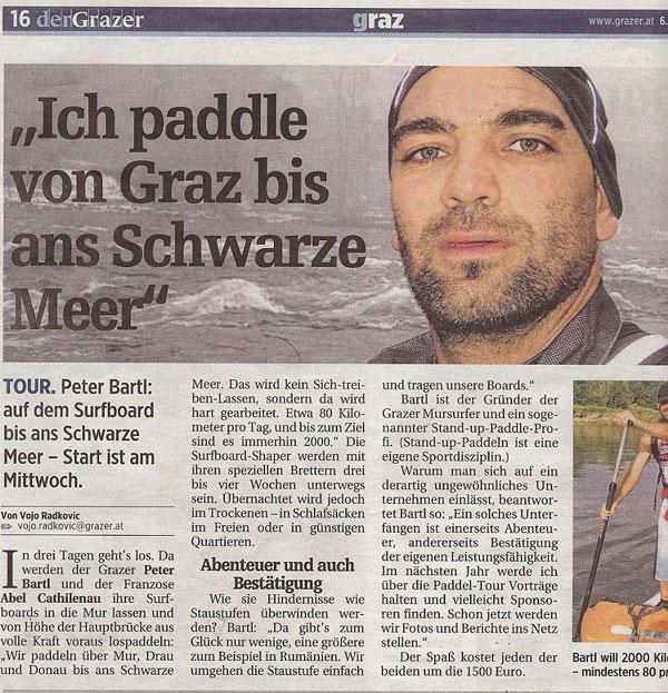 Peter_Bartl-Zeitungsbeitrag-Nov-2011