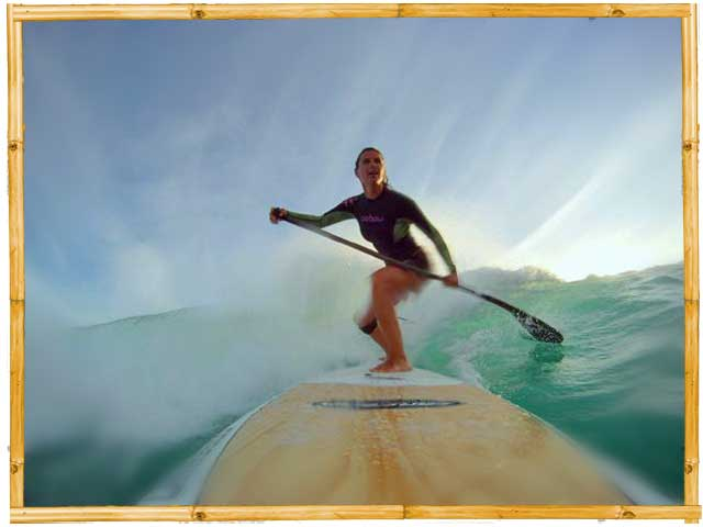 SUP_SURF_karina_figl