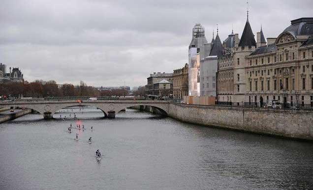 SUP_Seine