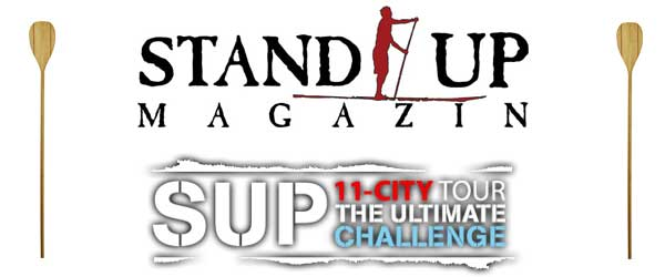 Stand-Up-Magazin-SUP-11-City-tour