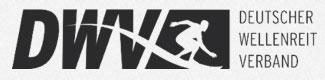 DWV_Logo