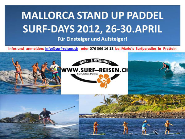 MALLORCA-STAND-UP-PADDEL-SURF-DAYS