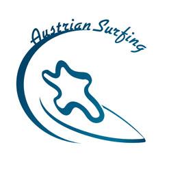 Austria_Surfing