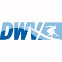 Deutscher_Wellenreit_Verband_Banner