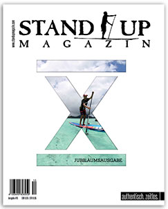 stand-up-magazin-cover-10