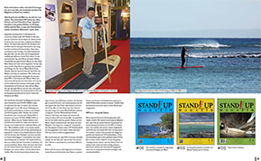 stand-up-magazin-geschichte