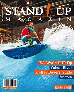Stand-Up-Magazin-Cover-11-medium