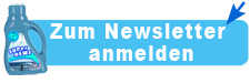 Newsletter_Anmelde_Button