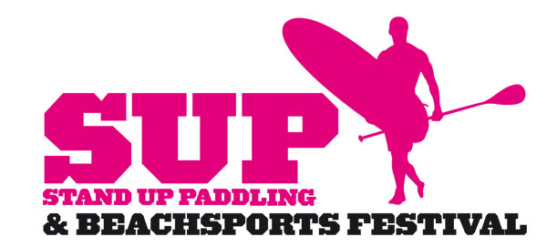 SUP_Stand_Up_Paddling_und_Beachsports_Festival