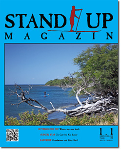Stand_Up_Magazin_cover_Erstausgabe