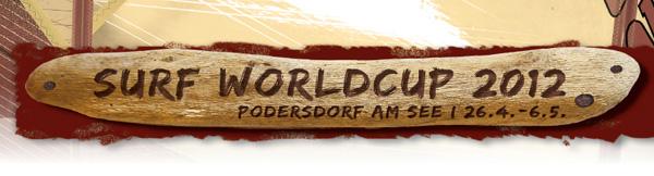 Surfworldcup_Podersdorf_banner