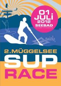 sup_race_muggelsee_berlin