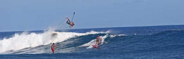 SUP_Surfing_Sapinus