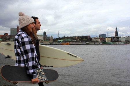 Surf_and_Skate_in_Hamburg