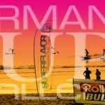 german-sup-challenge-sylt-2012