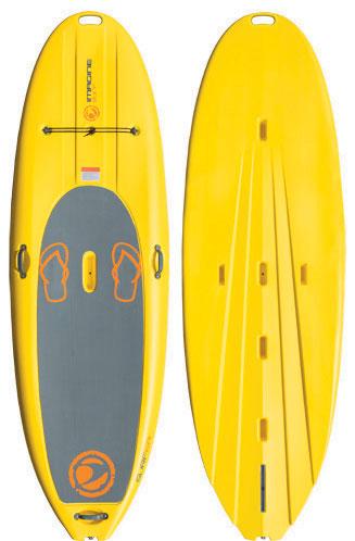 imagine-surfer