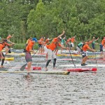 Start-zum-Lost-Mills-International-SUP-Race